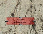 7701 W Fulcar Road Unit #-, Maricopa image