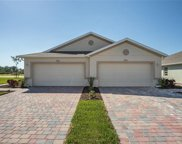 20027 Fiddlewood Ave, North Fort Myers image