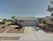 2989 W Ring Tail, Tucson image