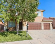 1030 Plentywood Place, Henderson image