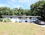 1142 Carefree Cove Drive, Winter Haven image