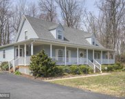 6220 TOWNSEND DRIVE, King George image