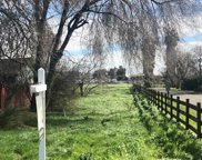 24184 South Cabe Road, Tracy image