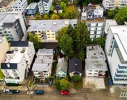 1738 NW 56th St, Seattle image