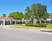 16701 Gulf Boulevard, North Redington Beach image