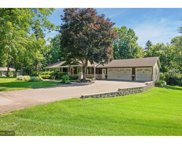 16424 Holdridge Road W, Wayzata image