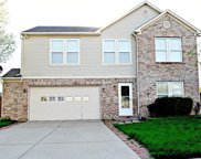 12940 Coyote  Run, Fishers image