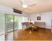 1340C Moanalualani Place Unit 4C, Honolulu image