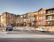 3501 E 103rd Circle Unit A27, Thornton image