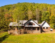 2235 Downings Creek Rd, Hayesville image