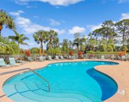 28141 Donnavid Ct Unit 6, Bonita Springs image