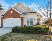704 Hornchurch Loop, Cary image