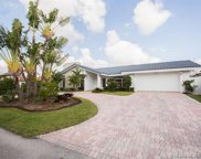 3243 Ne 166th St, North Miami Beach image