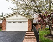 2395 Baxton  Way, Chesterfield image