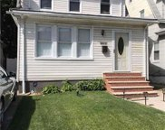 225-27 107th Ave, Queens Village image