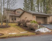 60571 Seventh Mountain, Bend, OR image