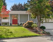 12241 SE 62nd St, Bellevue image