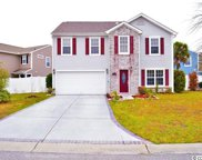 734 Pepperbush Drive, Myrtle Beach image
