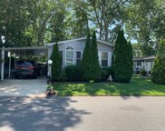 1661-161 Old Country  Road, Riverhead image