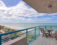 1540 Gulf Boulevard Unit 604, Clearwater Beach image