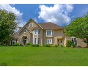 4809 Mcdonald Drive Circle, Baytown image