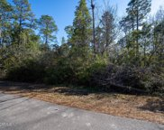 Lot 27 Revere Road, Boiling Spring Lakes image