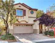 10531 LAURELWOOD LAKE Avenue, Las Vegas image