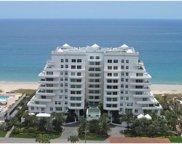 2494 S Ocean Boulevard Unit #J-6, Boca Raton image