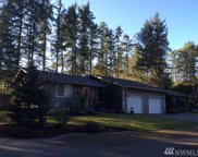 13908 37th Av Ct NW, Gig Harbor image
