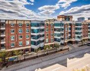 324 E Main St Unit 521, Louisville image