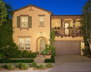 13468 Peach Tree Way, Carmel Valley image