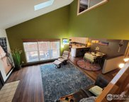 4519 Bluefin Ct, Fort Collins image