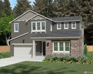 21824 33rd Dr SE Unit 5, Bothell image