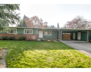 510 WARRINGTON  AVE, Eugene image