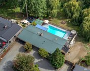 13307 Quil Scenic Dr, Marysville image