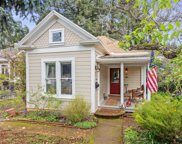 32 Walnut Ave, Los Gatos image