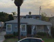 767     Bennett Avenue, Long Beach image