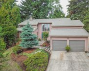 219 SW 324th Ct, Federal Way image