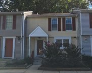 1753 JACOBS MEADOW DRIVE, Severn image