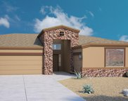 12264 N Miller Canyon, Oro Valley image