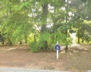 8 S Gasparilla Circle, Murrells Inlet image