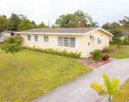 1301 Sw 30th Ave, Fort Lauderdale image