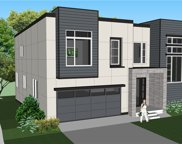 6055 24th Ave S, Seattle image