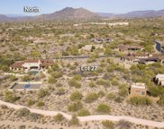 7397 E Lower Wash Pass Unit #27, Scottsdale image