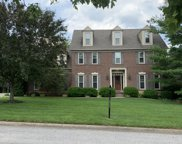 2405 Willowbrook Ct, Prospect image