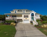 3608 Sandpiper Road, Southeast Virginia Beach image