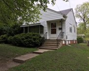 4043 8th Street, Des Moines image