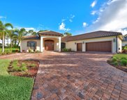 10351 SW Stones Throw Terrace, Palm City image