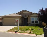 1215 Buckwheat Trail, Campo image