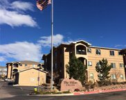 1675 Little Bear Creek Point Unit 201, Colorado Springs image